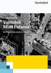 Vontobel Mini Futures