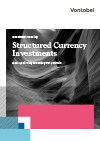 Structured Currency Investments with Vontobel