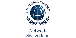 Vontobel wird Teil des United Nations Global Compact