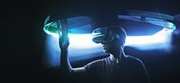 Metaverse: der Sprung in die virtuelle Welt?