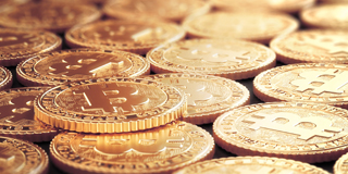 Bitcoin - das digitale Gold